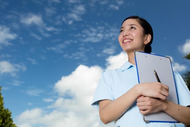 2021 率 介護 士 合格 福祉